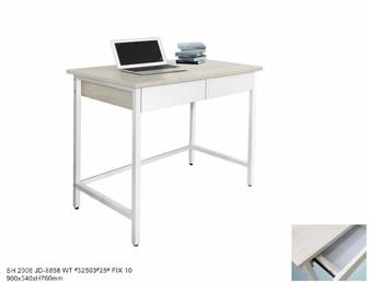 Jane I Study Desk