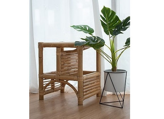 Mother's Love Stool