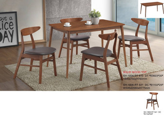 Nicole Dining Table