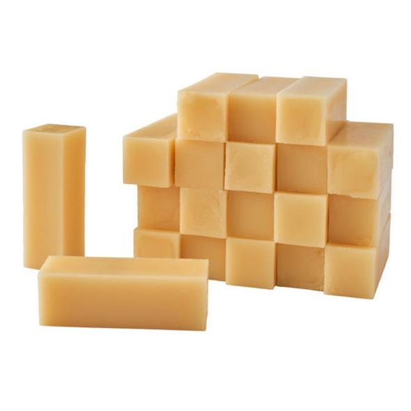 Wax Carving Blocks, box of 20