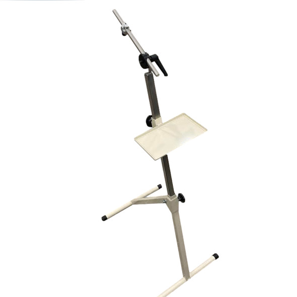 Porta-Sim Portable Dental Stand