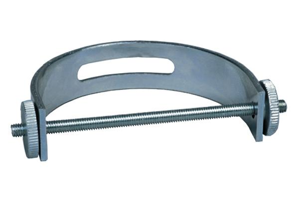 Rudiger Super Skeleton - shoulder bracket allows internal and external rotation
