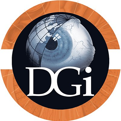 Denoyer Geppert Authorized Distributor