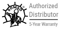Somso Authorized Distributor