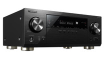 Pioneer VSX-LX303 Receiver Front