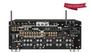 Pioneer SC-LX904 Rear