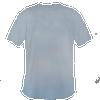 Against the Wind Men's T-Shirt
