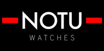 -NOTU WATCHES-
