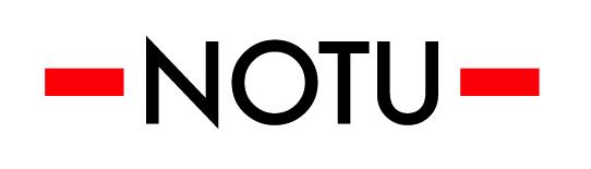 notu-1.jpg
