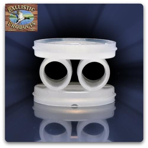 12ga Flex-Seal Wad (250/bag)