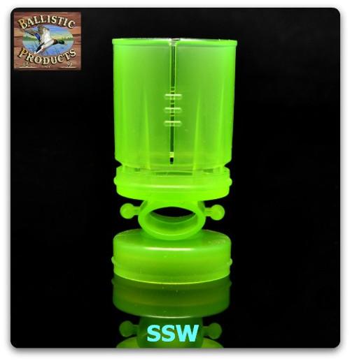 SSW wad 12ga CASE 5000