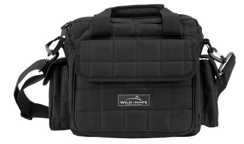Sporting Clays Bag