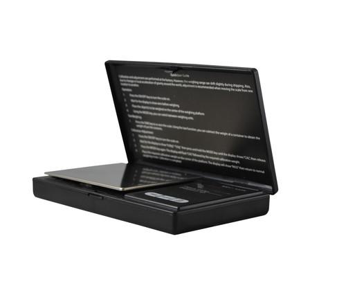 Digital Scale Kit