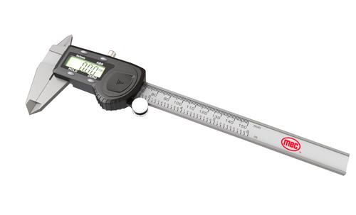 Digital Calliper Kit