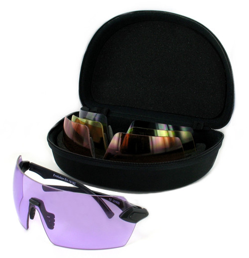 Matrix 4 Lens Set