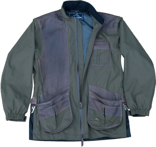 Hydro Elite Waterproof Jacket