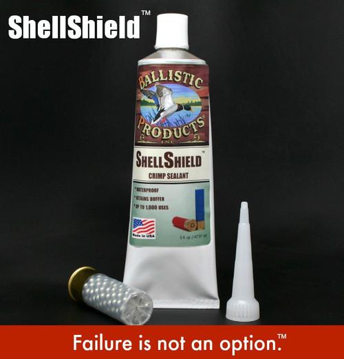 DryFire Primer Sealant (20 gram tube)
