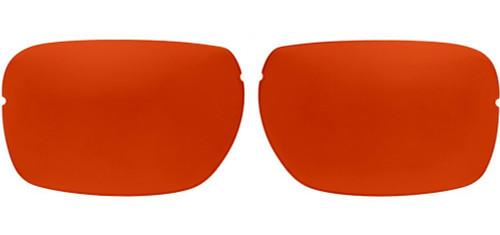 XLW Lenses