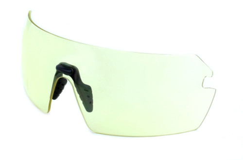 Evolution Matrix Lens Light Yellow