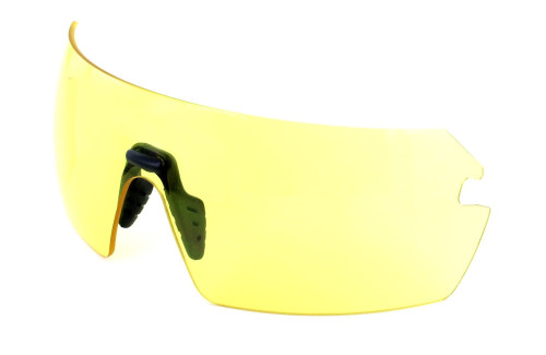 Evolution Matrix Lens Yellow