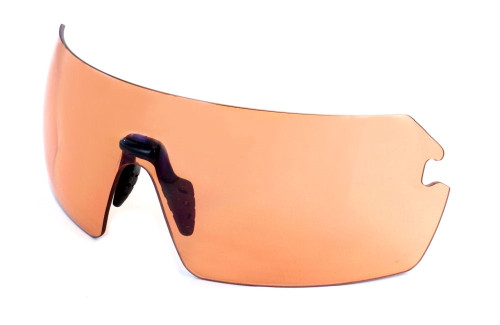 Evolution Matrix Lens Orange