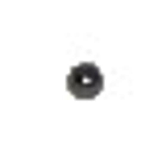 515D Index Ball