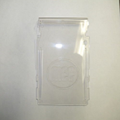 285ML Primer Tray Cover - OLD STYLE