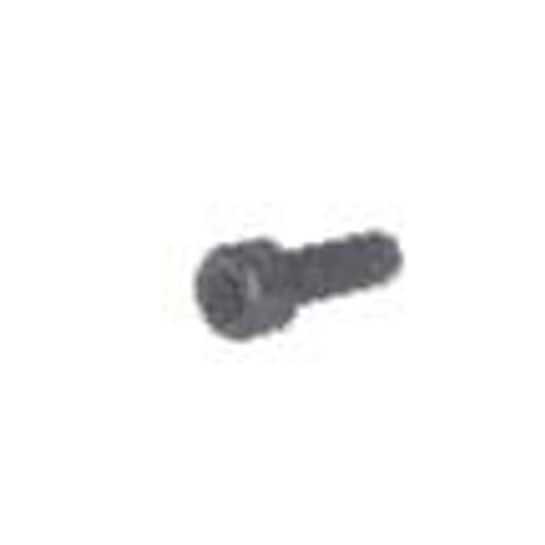 8324 SELF-TAPPING SCREW
