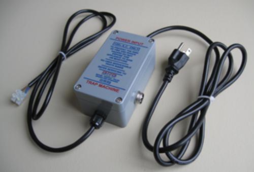 BRB Voice Power Supply 240V