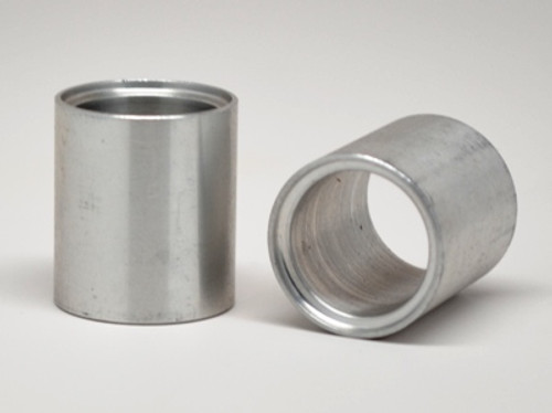 Bushing Converter: MEC to PW, RCBS or Hornady