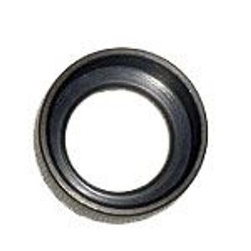 Resize Ring MK5