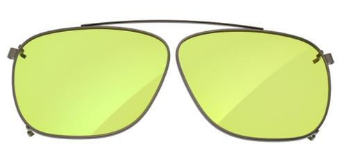 Sporter RIACT Lenses