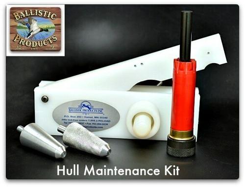 Hull Maintenance Kit -28ga