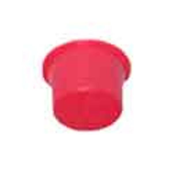 MEC Bottle Cap 13X