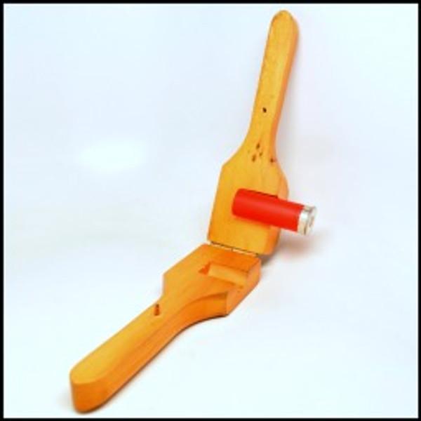 Unload-It Shotshell Dismantling Tool 12ga