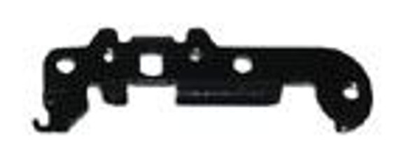8045 BAR ACTUATOR MOUNTING BRACKET