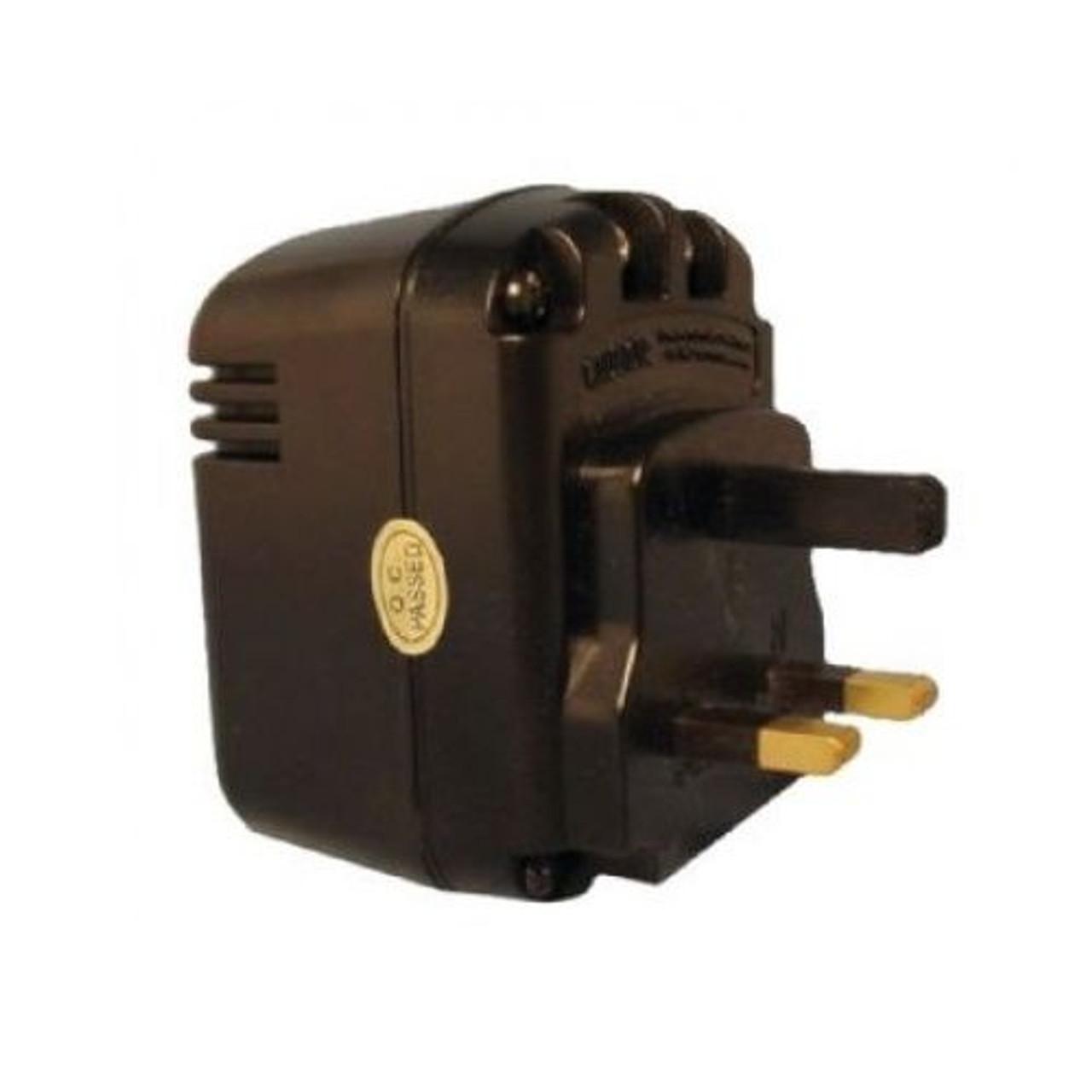 Transformer + Connection Cable DE005 + 7235