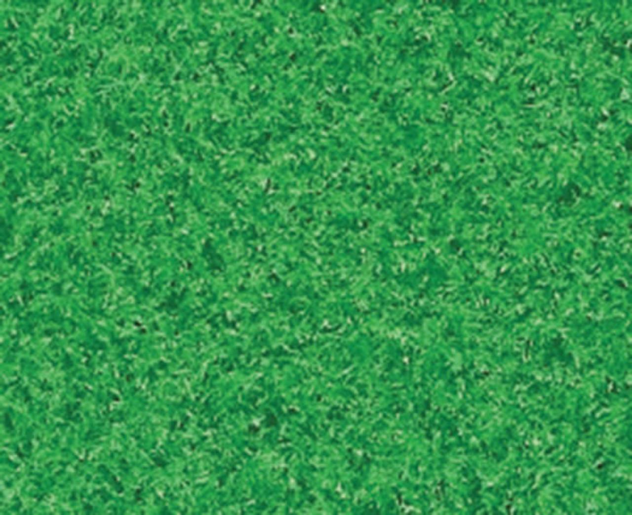 A3 Self Adhesive Grass Lawn Material DIY143B