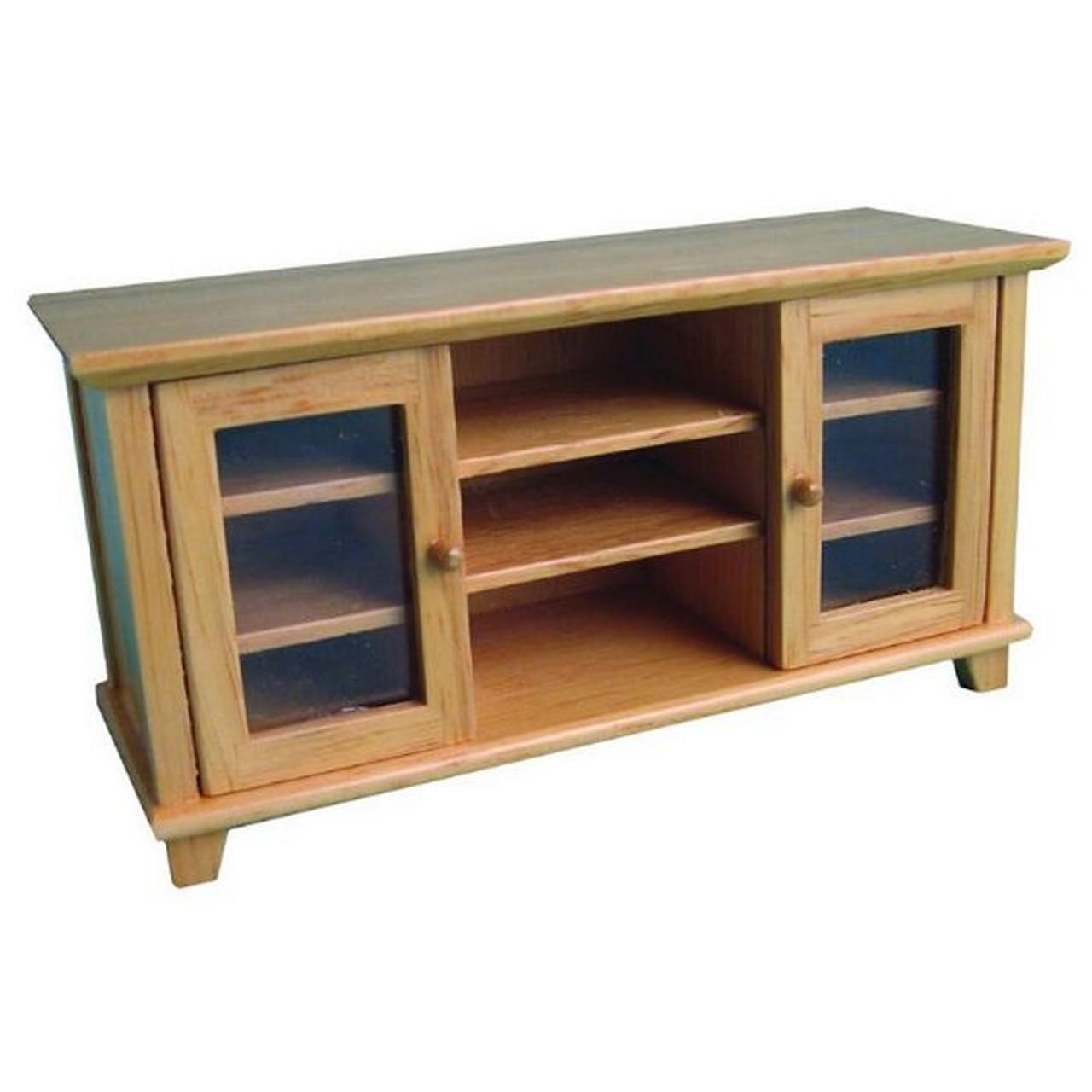 Modern Side Cabinet, TV Table DF974