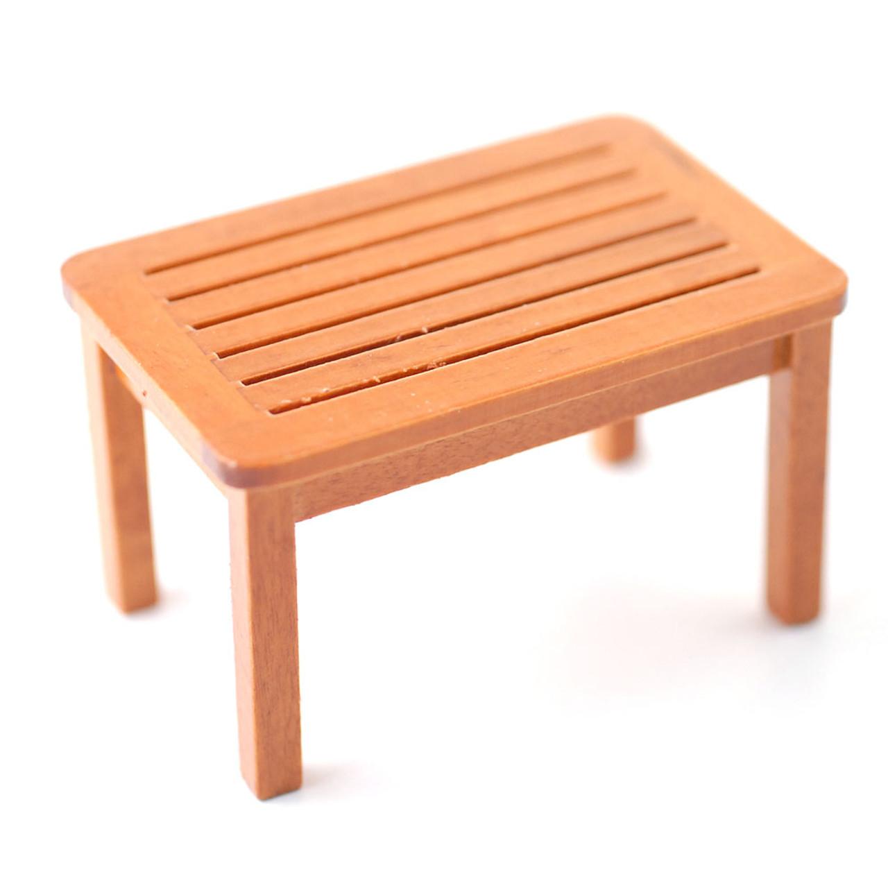 Garden Table DF212