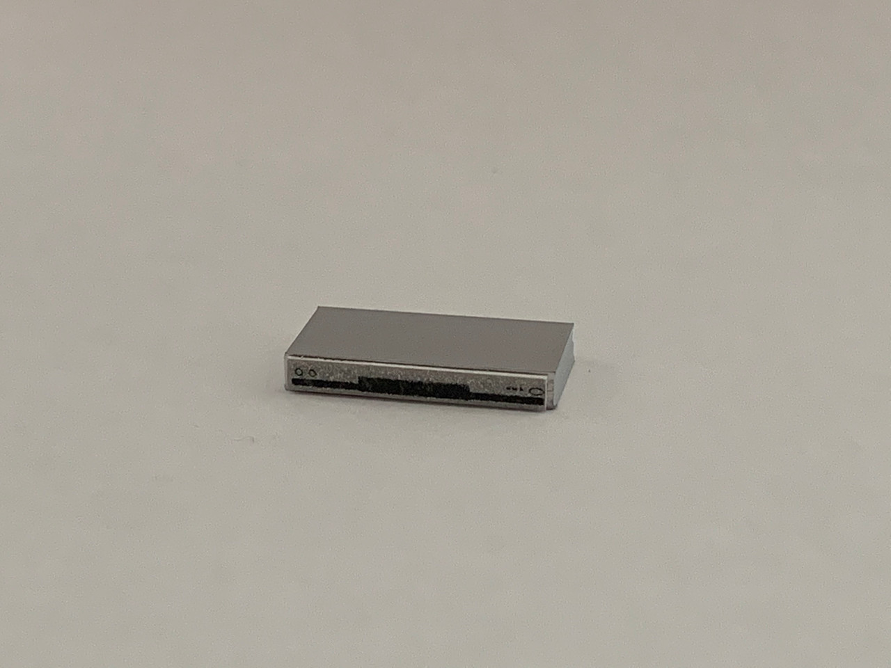 Digital Decoder/Freeview Box M95