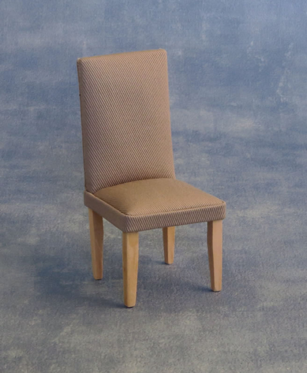 Grey Modern Dining Chairs Pack of 2 9320