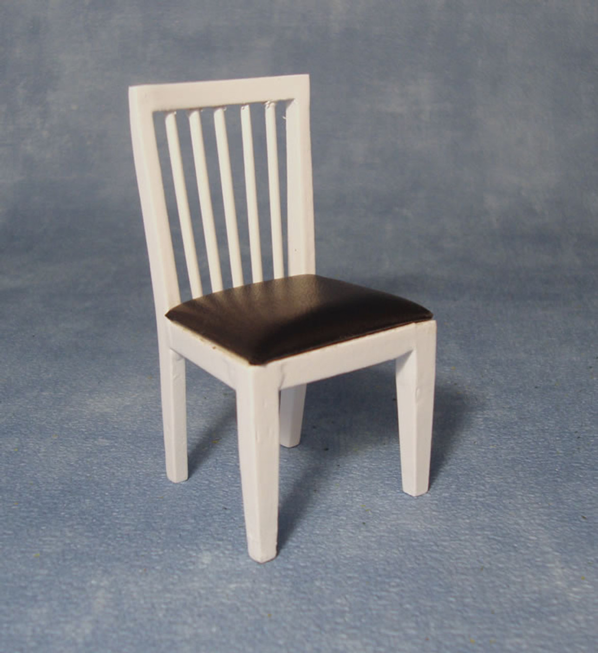White Dining Room Chairs Set of 4 DF1532