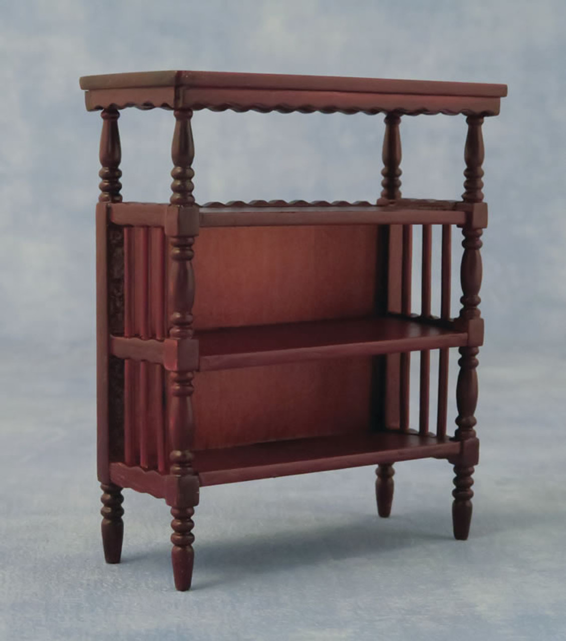 Book Shelf DF76909