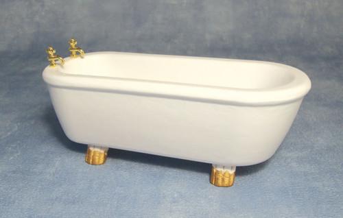 Bath with Feet DF1523