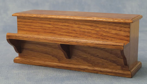 Counter Oak DF76164