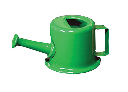 Green Watering Can 3866