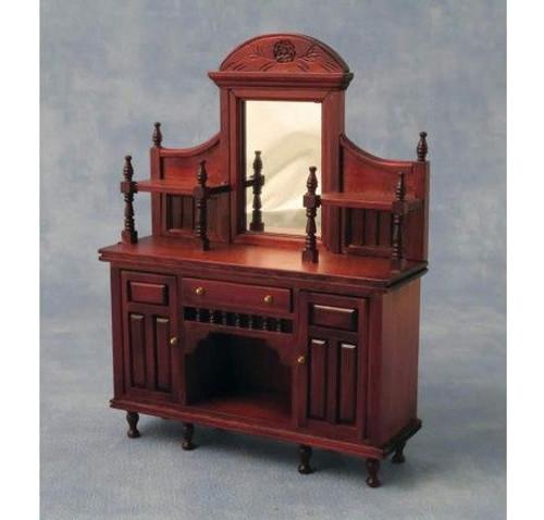 Sideboard, Dresser, Cabinet DF76161