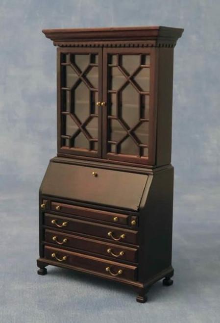 Cabinet, Dresser, Bureau DF76025