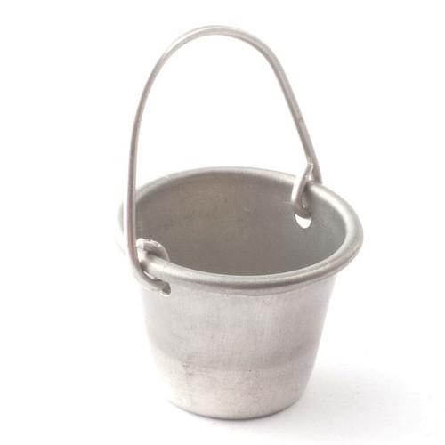 Grey Bucket D2036
